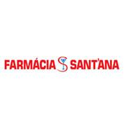 logo-farmacia-santana