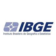 logo-ibge