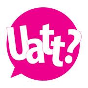 logo-uatt