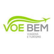 logo-voebem